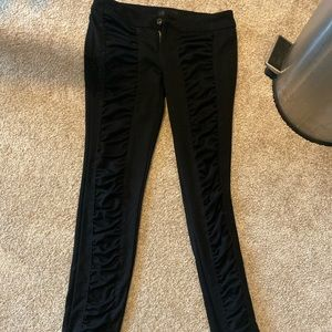 GLO jeans